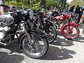 Oldtimertreffen am Waldparkring 2013 019 (10210047076).jpg