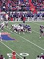 Ole Miss Mississippi State 2008 Egg Bowl.jpg
