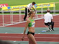 Olga Rypakova.jpg