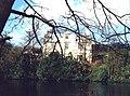 Olive House - geograph.org.uk - 261948.jpg
