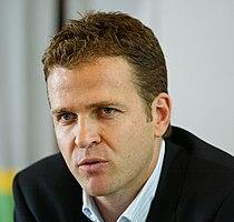 Oliver Bierhoff 2006.jpg