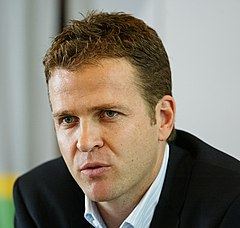 Image illustrative de l'article Oliver Bierhoff
