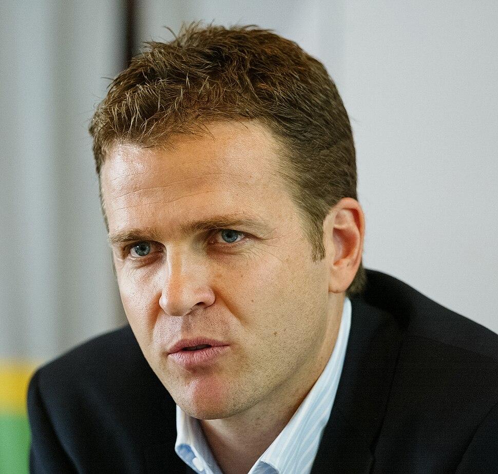 Oliver Bierhoff 2006
