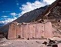 Ollantaytambo Monolithen.jpg