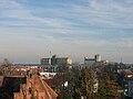 Olsztynek-panorama.jpg