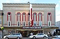 Oly WA Capitol Theater 06 (perspective transformed).jpg