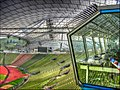Olympiastadion, München - panoramio.jpg