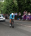 Olympic mens time trial-51 (7693139632).jpg