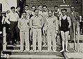 Olympische Spelen 1928 Amsterdam (2949307472).jpg