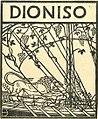 Omero minore (page 128 crop).jpg