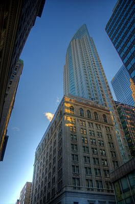 One King St W, Toronto.jpg