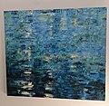 One of Dorothy Newland's major works exploring light on the sea.jpg