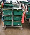 Online Groceries Picking Trolley.jpg