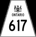Ontario Highway 617.png
