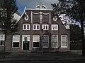Oostenburgergracht 79.jpg