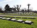Oostende - Begraafplaats Stuiverstraat - Calvary 1.jpg