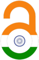 Open Access India Logo.png