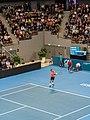 Open Brest Arena 2016 - finale Gombos-Reuter - 05.jpg