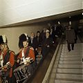Opening ceremonies of Bloor-Danforth subway line.jpg