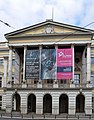Opera Wrocław pl. Teatralny (02).jpg