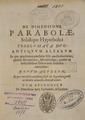 Opera geometrica di Evangelista Torricelli (Firenze, 1644).tif