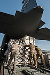 Operation United Assistance 141110-Z-VT419-251.jpg