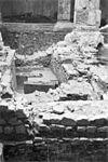 opgravingen - tiel - 20208762 - rce