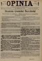 Opinia 1913-07-02, nr. 01919.pdf