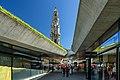 Oporto- Torre dos Clérigos (36952711212).jpg