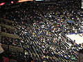 Oracle Arena seats 1.JPG