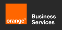 Orange Business Services.png