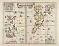 Orcadum et Schetlandiae insularum accuratissima descriptio - CBT 6587134.jpg
