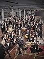 Orchester Nürnberger Symphoniker.jpg
