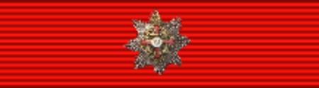 Ord.Franz.Joseph-GC.png