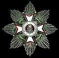 Order of St. Charles Star.jpg