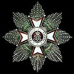 Order of St. Charles Star.jpg