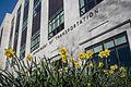 Oregon Department of Transportation building (March 2015).jpg