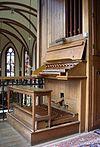 orgel 005 klein