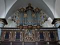 Orgel i Kronborg Slotskirke.JPG