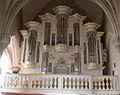 Orgue de l'église de Pontaumur.jpg