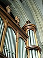Orgue tribune cathédrale moulins.jpg