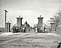 Original Lincoln Gates (University Entrance).jpg