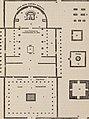 Origines ecclesiasticae - the antiquities of the Christian church (1875) (14771892262).jpg