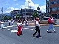 Orizaba International Folk Fest 2017 27.jpg