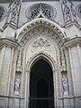 Orléans - cathédrale, extérieur (08).jpg