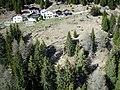 Orlascio - panoramio.jpg