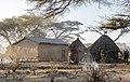 Oromia IMG 5178 Ethiopia (39633391271).jpg