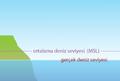 Ortalama deniz seviyesi.png