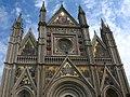 Orvieto Duomo z01.jpg