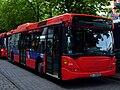 Oslo - Scania Omnicity Norgesbuss 876.jpg